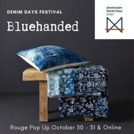 Amsterdam Denim Days Festival 2020