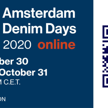 Denim Days 2020 Online Program